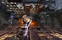 Atari Australia Ghostbusters: The Video Game