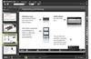Adobe Systems Acrobat.com suite