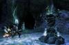 Codemasters Overlord II