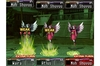 Atlus Shin Megami Tensei: Devil Survivor