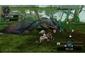 Capcom Monster Hunter Freedom Unite