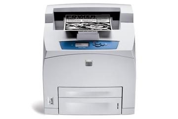 Fuji Xerox Australia Phaser 4510/N