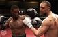 EA Games Fight Night Round 4