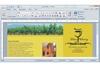Corel Home Office Suite