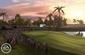 EA Games Tiger Woods PGA Tour 10