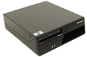 Lenovo ThinkCentre M58p Small Form Factor