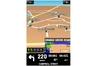 Sygic Mobile Maps 2009