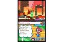 Nintendo Australia The Legendary Starfy