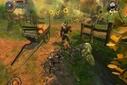 Codemasters Overlord: Dark Legend