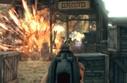 Ubisoft Call of Juarez: Bound in Blood