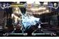 Asksys Games BlazBlue: Calamity Trigger