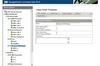 Hewlett-Packard Australia BladeSystem Matrix