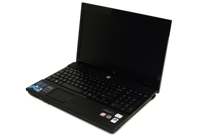 HP ProBook 4510s Notebook PC (VA033PA)