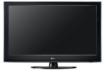 LG 42LH50YD