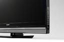 Sony Bravia KDL46WE5