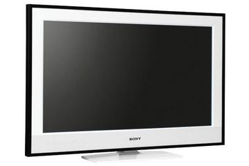 Sony Bravia KDL40E4500