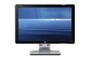 Hewlett-Packard Australia w2558hc