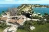 EA Games Battlefield 1943