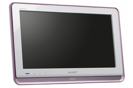 Sony Bravia KDL22S5700