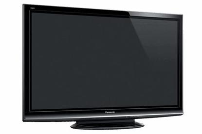 Panasonic TH-P50G10A