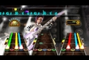 RedOctane Guitar Hero: Smash Hits