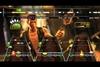 RedOctane Guitar Hero: Smash Hits