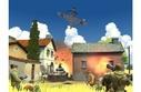 EA Games Battlefield Heroes