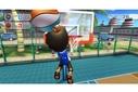Nintendo Australia Wii Sports Resort
