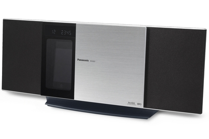 Panasonic SC-HC3