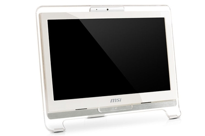MSI Wind Top AE1900 Realtek LAN Drivers for Mac