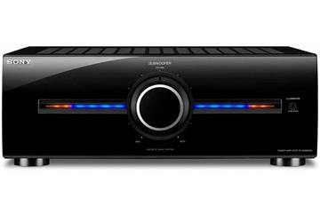 Sony MU.TE.KI (HT-DDW7500)