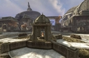 Microsoft Game Studios Gears of War 2: All Fronts Collection