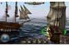 Paradox Interactive East India Company