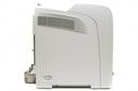 Fuji Xerox Australia DocuPrint C2120