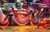Capcom Marvel vs. Capcom 2
