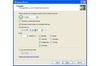Paragon Software Hard Disk Manager 2009 Suite