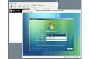 Sun Microsystems Virtual Box 2.2
