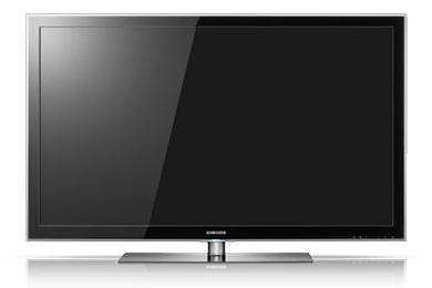 Samsung Series 8 (UA46B8000)