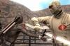 EA Games G.I. Joe: The Rise of Cobra