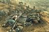 Bethesda Softworks Fallout 3 Mothership Zeta