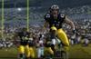 EA Games Madden NFL 10