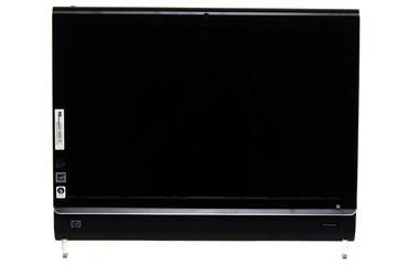 HP TouchSmart PC IQ545A