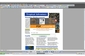 Nuance PDF Converter Enterprise 6.0
