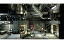 Epic Games Shadow Complex