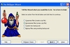 Bitberry Software BitZipper