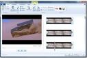 Microsoft Windows Live Movie Maker