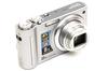 Panasonic LUMIX DMC-ZR1 digital camera