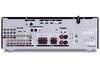 Sony Super MU.TE.KI (HTDDW8500)