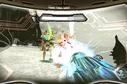Nintendo Australia Metroid Prime Trilogy