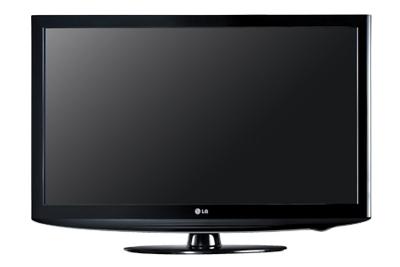 LG 37LH20D